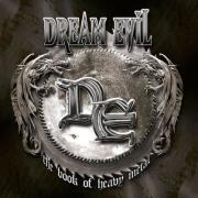 Tải bài hát online The Book Of Heavy Metal (Japan Edition) Mp3