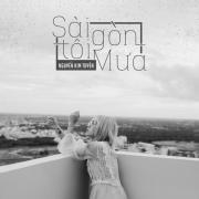 Tải bài hát Sài Gòn Tôi Mưa (Single) hot
