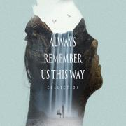 Nghe nhạc mới Always Remember Us This Way - The Collection hay online