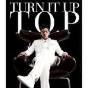 Tải nhạc hot Turn It Up (Single) chất lượng cao