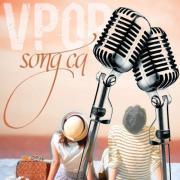 Download nhạc hot Tuyệt Phẩm Song Ca V-Pop (Vol. 1) hay online