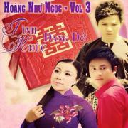 Tải bài hát hay Tình Khúc Dang Dở (Vol. 3) Mp3 online