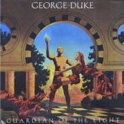 Tải nhạc Guardian Of The Light Mp3