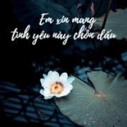 Tải bài hát hay Em Xin Mang Tình Yêu Này Chôn Dấu Mp3 miễn phí