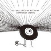 Tải bài hát hay Futura Ancient Alchemy Mp3 miễn phí