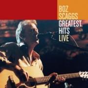 Download nhạc Mp3 Greatest Hits Live mới nhất