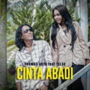 Download nhạc hay Cinta Abadi (Single) miễn phí