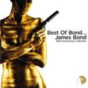 Download nhạc hay Best of Bond...James Bond (50th Anniversary Collection) mới online