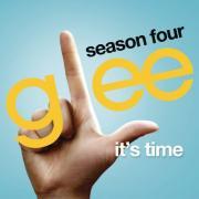"""Tải bài hát hay It""""s Time (Glee Cast Version) (Single) về điện thoại"""