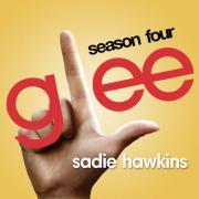 Tải nhạc online Sadie Hawkins (S04E11) hay nhất