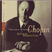 Tải nhạc hot Chopin Mazurkas Scherzos (Vol. 6 - CD 2) Mp3