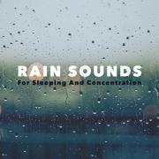 Tải bài hát hot Rain Sounds For Sleeping And Concentration hay online