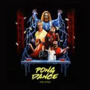 Download nhạc Mp3 Pong Dance (Single) miễn phí