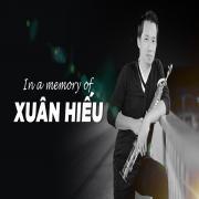 Nghe nhạc Mp3 In A Memory Of Xuân Hiếu chất lượng cao