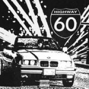Tải bài hát Mp3 HIGHWAY 60 miễn phí