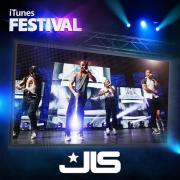 Nghe nhạc hay iTunes Festival: London 2012 (EP) mới online