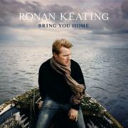 Download nhạc hay Bring You Home chất lượng cao