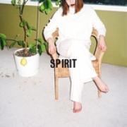 Tải nhạc hay Spirit Mp3 hot