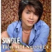 Tải bài hát hay Tiễn Một Người Đi (Single)