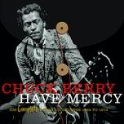 Tải nhạc Mp3 Have Mercy - His Complete Chess Recordings 1969 - 1974
