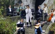Video nhạc Đợi Em Đợi Đến Hoa Cũng Tàn (SEE SING & SHARE 3 - Tập 5)