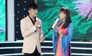 Tải nhạc hình Hoa Trinh Nữ về điện thoại