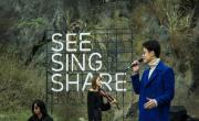 Xem video nhạc Mashup: Chỉ Còn Những Mùa Nhớ, Nuối Tiếc (SEE SING & SHARE 3 - Tập 1) mới nhất