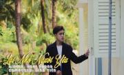 Tải video nhạc Lại Nhớ Người Yêu Mp4