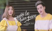 Tải nhạc Người Lạ Thân Quen (Special Video) mới online