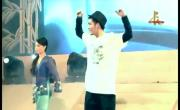 Tải video nhạc [Live Show] Thiên Đường Vắng (Thím Hai Lúa) mới nhất