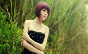 Tải nhạc trực tuyến Chờ Anh Trong Đêm miễn phí