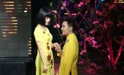 Tải nhạc online Xuân Sài Gòn (Mini Liveshow Quang Hà) miễn phí