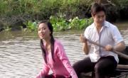 Tải video nhạc Chuyện Tình Sông Quê online