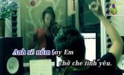 Tải nhạc trực tuyến Anh Sẽ Mãi Bên Em (Karaoke) hot nhất