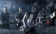 Tải video nhạc Rain mới online