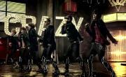 Tải nhạc hình Crazy (Dance Version) mới online