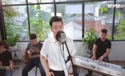 Tải nhạc Mp4 Gửi Anh Xa Nhớ Acoustic Cover