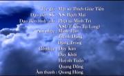 Video nhạc Sự Tích Đức Phật Mẫu Chuẩn Đề (Phần 1) hay nhất