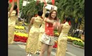 Tải nhạc trực tuyến Tết Nguyên Đán hot