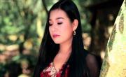 Tải nhạc hình mới Vùng Lá Me Bay (Karaoke) online