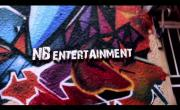 Tải nhạc Mr.T Trổ Tài Beatbox Vừa Xoay Đầu Hiphop mới