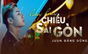 Tải nhạc online Loay Hoay Chiều Sài Gòn mới nhất