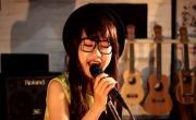 Tải nhạc Ba Kể Con Nghe (Acoustic Cover) nhanh nhất