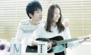 Tải nhạc hình All Right (Vietnamese Version) mới online