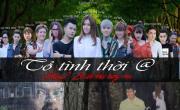 Tải nhạc hình Tỏ Tình Thời @ 2 (Phim Ca Nhạc) trực tuyến