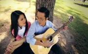 Tải nhạc online Giọng Ca Dĩ Vãng hot nhất