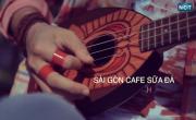 Tải nhạc hay Sài Gòn Cafe Sữa Đá chất lượng cao
