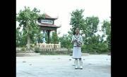 Tải nhạc hot Công Cha Nghĩa Mẹ online