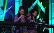 Tải nhạc hình mới Lk Bóng Nhỏ Đường Chiều, Đêm Tâm Sự