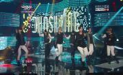 Tải nhạc Mp4 Stupid Love (120504 Music Bank)